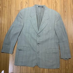🔥Baumler Men's Suit Jacket (54)